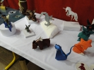 XIV Plener Origami / 14th Polish Origami Convention  2015