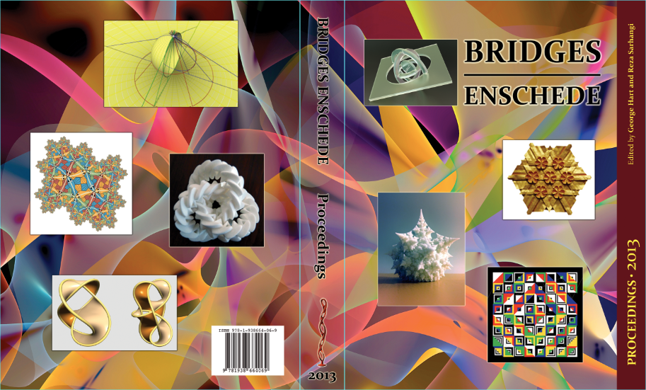 2013-bridges-cover